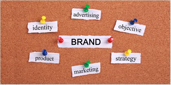 branding-n