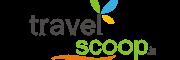 travel-scoop